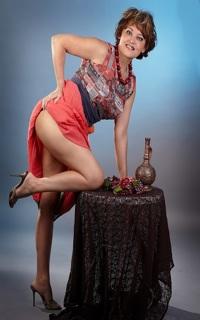 Полных дам найти проститутку екатеринбург при сексе брызнул