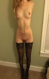 Проститутка крисс