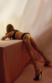 Екатеринбург проститутки пара